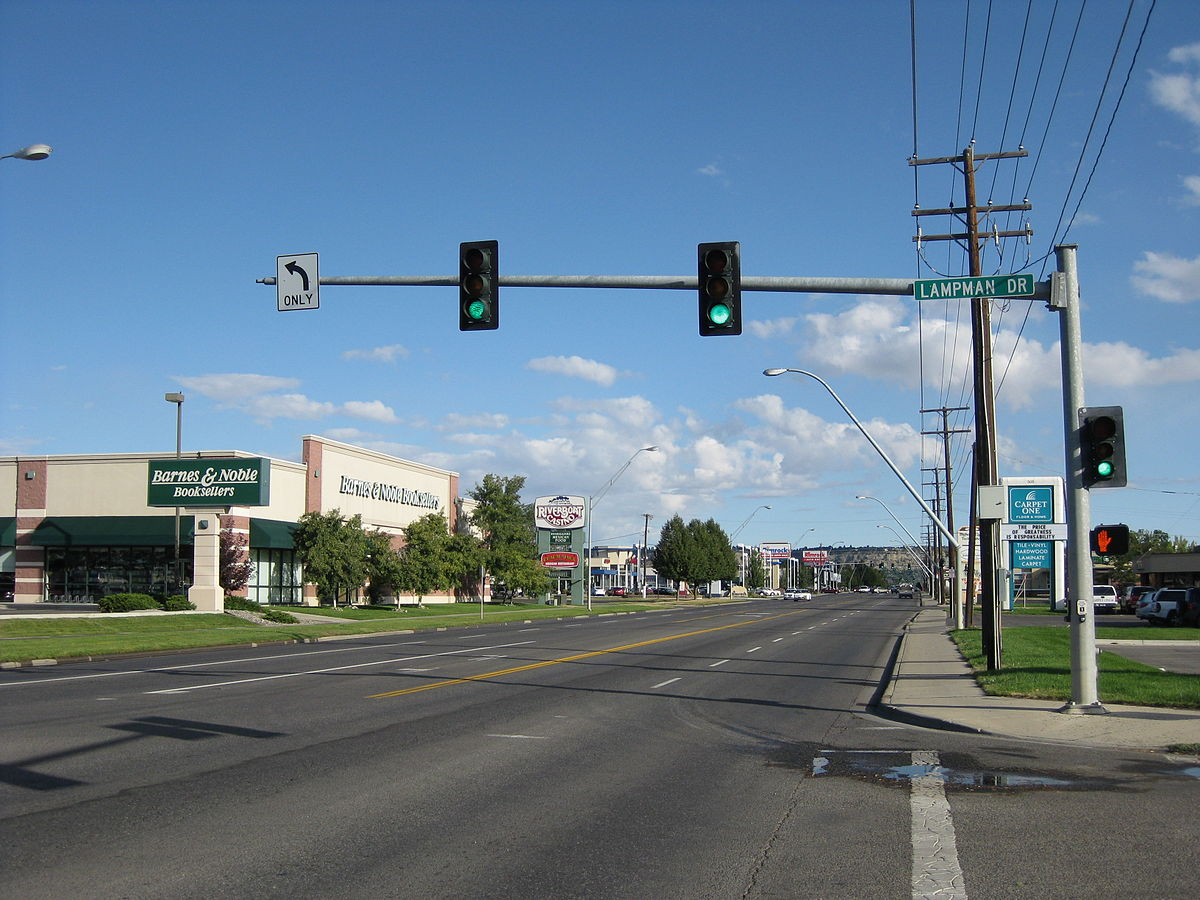 24th Street, Billings, MT.jpg