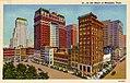 25-In the Heart of Memphis, Tenn. (NBY 3157).jpg