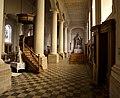 25037-CLT-0007-01 Totalité de l'église Saint-Georges de Grez-Doiceau, y compris les orgues considérées comme immeuble par destination.jpg