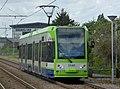 2540 Croydon Tramlink - Waddon Marsh - 17384898455.jpg