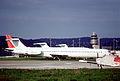 258ch - Untitled MD-83, HB-IUH@ZRH,14.09.2003 - Flickr - Aero Icarus.jpg