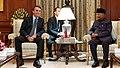 25 01 2020 Banquete no Palácio Presidencial (49439514698).jpg
