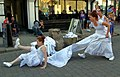 26.9.15 Derby Feste 12 Laundry XL Directorie and Co - Totaal Theater 44 (21733008952).jpg