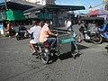 2644Baliuag, Bulacan Poblacion Proper 75.jpg
