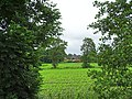 26529 Upgant-Schott, Germany - panoramio (5).jpg