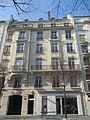 26 avenue Victor Hugo.JPG