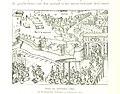 26 of 'Onze Gouden Eeuw. De Republiek der Vereenigde Nederlanden in haar bloeitijd ... Geïllustreerd onder toezicht van J. H. W. Unger' (11236450015).jpg