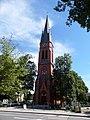 27.08.2015. Rosenheim, Deutschland - panoramio (3).jpg