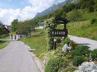 Magozd - Image: 27 Magozd von hinten (28862435543)