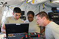 283rd Combat Communications Squadron provides communications link for Sentry Savannah exercise 150508-Z-XI378-016.jpg