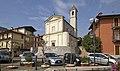 28831 Baveno, Province of Verbano-Cusio-Ossola, Italy - panoramio (1).jpg