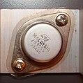 2N3055 NPN Transistor.jpg