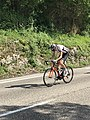 2e étape du Tour de l'Ain 2018 sur le territoire de Leyssard - 5.JPG