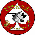2nd Tank Battalion insignia.jpg