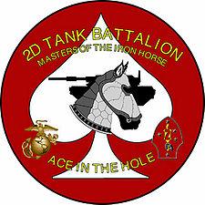 Dua Tank Battalion-insignia.jpg