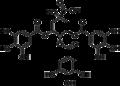 3,4,5-Tri-O-galloylquinic acid.png