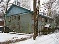 3-й Институтский пер 4А, жилой дом, 1950г - panoramio.jpg