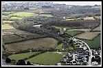 3- Vue aérienne Carrière de la vallée du Costour.jpg