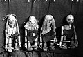3.9.16 3 Pisek Puppet Festival Saturday 134 (29423682506).jpg