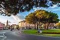 30021 Caorle, Metropolitan City of Venice, Italy - panoramio (30).jpg