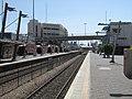 300 2010-09-06 09-26-04 Haifa Central Station.JPG