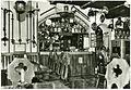 30226-Meißen-1980-Vincenz Richter-Brück & Sohn Kunstverlag.jpg