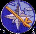 303d Air Refueling Squadron - Emblem.png