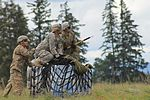 308th Brigade Support Battalion conducts sling load training (Image 1 of 12) 160520-A-ZZ999-016.jpg