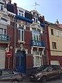 30 rue Blanche Lille J Leperre Architecte.jpg