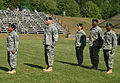 30th Medical Brigade Change of Command & Change of Responsibiliy Ceremony 150518-A-PB921-808.jpg