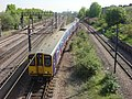 313032 at Finsbury Park.jpg