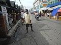 3179Baliuag, Bulacan Proper 42.jpg