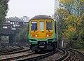 319214 Kentish Town to Sevenoaks 2E33 (15351536587).jpg