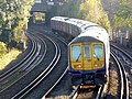 319 number 429 and 319444 Bedford to Sevenoaks 2E19 (15040518043).jpg