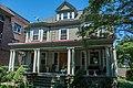 3304 Archwood askew - Archwood Avenue Historic District.jpg