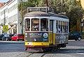 33691-Lisbon (49090351536).jpg