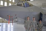33rd FW load crew competes in basewide competition 160318-F-MT297-077.jpg
