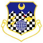 3490 Technical Training Gp emblem.png
