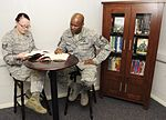352nd SOG opens Heritage Library to share, discuss Air Commando history 120423-F-UA979-003.jpg