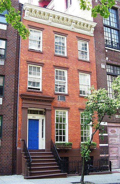 File:354 West 11th Street.jpg