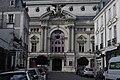 37000TOURS-7 Théâtre municipal Opéra.jpg