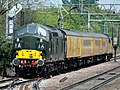 37059 and 37099 1Q97 Witham DGL 010519.jpg