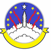 373d Strategic Missile Squadron - SAC - Emblem.png