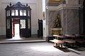 3781vik Bazylika w Bardzie Śląskim. Foto Barbara Maliszewska.jpg