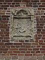 38158 Nederlands Hervormde Kerk (3).jpg