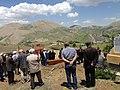 38660 Kırkısrak-Sarız-Kayseri, Turkey - panoramio.jpg