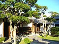 3 Chome Kayano, Minoo-shi, Ōsaka-fu 562-0014, Japan - panoramio (4).jpg