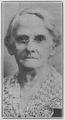 3 Doctor Mary Paul Hallowell Hough 1936.TIFF