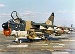 3d Tactical Fighter Squadron A-7D 71-0323.jpg