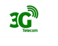 3g-telecom.png